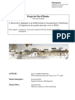 RapportPFE_YAMKOUDOUGOU.pdf
