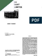 Le Béton Précontraint-Thonier.pdf
