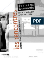 Catalogue rencontres oct 2005.pdf