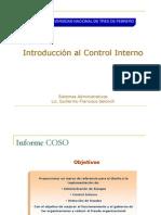9959-Control Interno - 2010