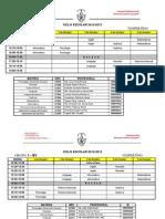Primer Parcial 2012-2013