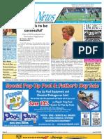 Germantown Express News 61513