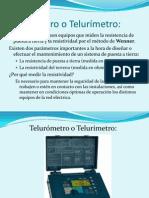 telurmetro-1234087164239688-1
