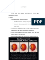 Patofisiologi