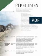 Pipeline 0 PDF