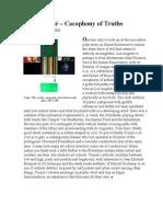 DT Pomonis Article