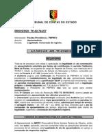 proc_02744_07_acordao_ac2tc_01165_13_decisao_inicial_2_camara_sess.pdf