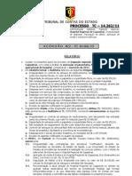 proc_14262_11_acordao_ac2tc_01166_13_decisao_inicial_2_camara_sess.pdf