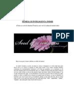 FEMEIA-SI-INTELIGENTA INIMII-AlinaDospinescu.pdf