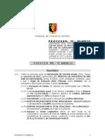 proc_02418_12_parecer_previo_ppltc_00058_13_decisao_inicial_tribunal_.pdf