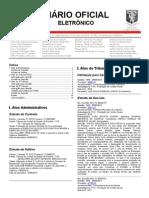 doe_tcepb_790_17_06_2013.pdf