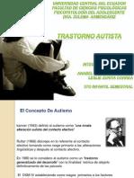 autismoppt-120418155919-phpapp02