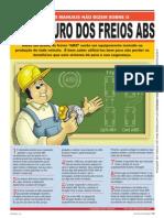 999 - Uso Seguro Dos Freios Abs