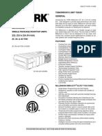 York Rooftop 40.pdf