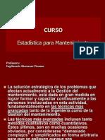 Final Curso Estadística Diplomado