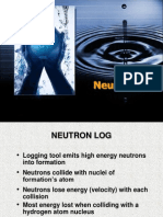 8- Log Neutron.ppt