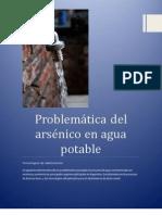 Informe2-Arsenico