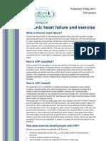 chronic-heart-failure_full.pdf