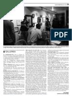 26Courier 6.14.13.pdf