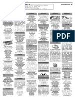 34Courier 6.14.13.pdf