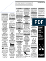 35Courier 6.14.13.pdf