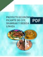 PROYECTO PICANTE DE CUY - universidad.docx