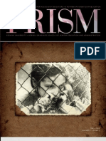 Prism Journal Fall09rev(1)