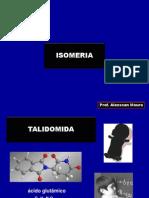 isomeria (2)