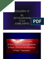 17_ESTRABISMOS
