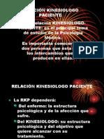 RKP_relac..