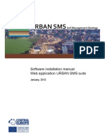 12a_Software_installation_manual.pdf