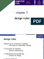 Chap 06[2] Principles