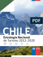 ENT 2020.pdf