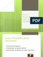 Fines_ Y_ Propositos_ De_ La_ Educacion 5 Hojas