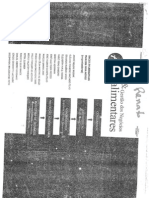 AULA 3 - Decio Zylbersztajn