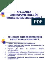 5-Antropometrie