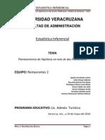 planteamientodehipotesis-ffisher-100513023741-phpapp02