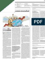 Diario Gestion_Sobre La Economia Mundial 14.06.2013
