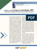 Copia Corta y Pega en Ensamblados NET (dNM 11) (1)
