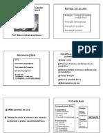 material_pa2_MSouza.pdf