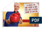 Exercícios Publicidade2