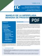 INFAC hpb