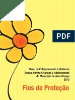 Revista_Fios de proteção_baixa