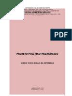 PROJETO POLÍTICO PEDAGÓGICO - ESCOLA SÃO LUIZ.docx
