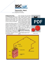 Sistemas Fixos CO2 Parte02 A