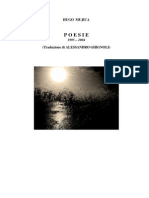 hugo-mujica-poesie-1995-20041.pdf