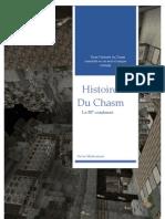 Histoire Du Serveur.pdf