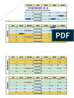 3221 1.Planificacion Anual ATR