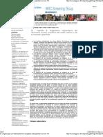 La Colposcopia y El Tratamiento de La Neoplasia Intraepitelial Cervical- Manual Para Principiantes