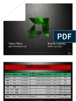 AMD Matrix CPUs GPUs Chipsets Q313 Peru